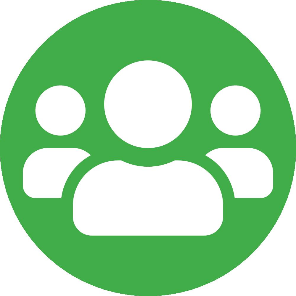 Family/Individual Membership